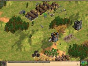 Age of Empires II: The Age of Kings 15
