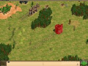 Age of Empires II: The Age of Kings 13