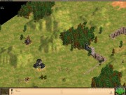 Age of Empires II: The Age of Kings 12