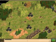 Age of Empires II: The Age of Kings 11