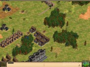 Age of Empires II: The Age of Kings 9