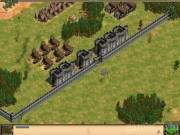 Age of Empires II: The Age of Kings 8