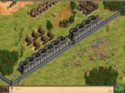 Age of Empires II: The Age of Kings 7