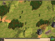 Age of Empires II: The Age of Kings 6