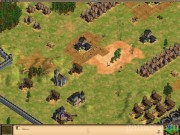 Age of Empires II: The Age of Kings 5