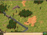 Age of Empires II: The Age of Kings 4