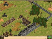Age of Empires II: The Age of Kings 3