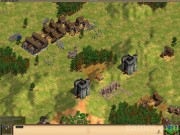 Age of Empires II: The Age of Kings 2