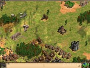 Age of Empires II: The Age of Kings 16