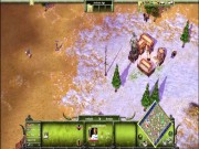 Age of Mythology 13