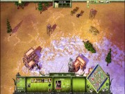 Age of Mythology 10