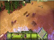 Age of Mythology 9