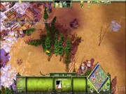 Age of Mythology 8