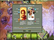 Age of Mythology 7