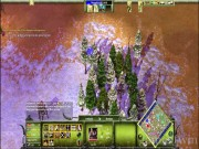 Age of Mythology 6