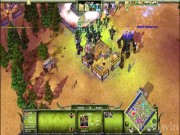 Age of Mythology 4