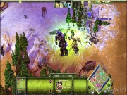 Age of Mythology 3