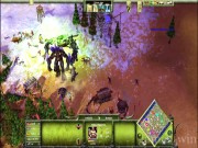 Age of Mythology 16