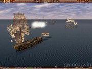 Age of Sail II - Privateer's Bounty 1