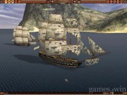 Age of Sail II - Privateer's Bounty 2