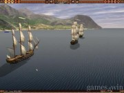 Age of Sail II - Privateer's Bounty 3