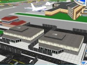 Airport Tycoon 2 1