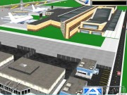 Airport Tycoon 2 3