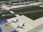 Airport Tycoon 3 1