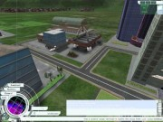 Airport Tycoon 3 2