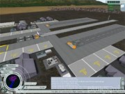 Airport Tycoon 3 3