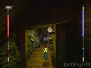 American McGee's Alice 14