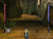 American McGee's Alice 8
