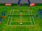 Andre Agassi Tennis 12