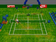 Andre Agassi Tennis 11