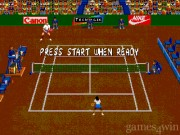 Andre Agassi Tennis 5