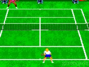 Andre Agassi Tennis 26