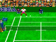 Andre Agassi Tennis 25