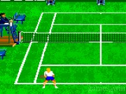 Andre Agassi Tennis 20