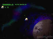 Asteroids 3