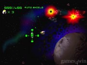 Asteroids 5