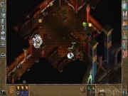 Baldur's Gate 2: Throne of Bhaal 10