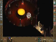 Baldur's Gate 2: Throne of Bhaal 2