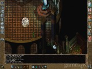 Baldur's Gate 2: Throne of Bhaal 15
