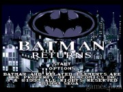 Batman Returns 4