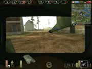 Battlefield 1942: Secret Weapons of WWII 1