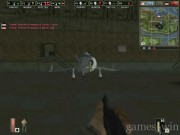 Battlefield 1942: Secret Weapons of WWII 13