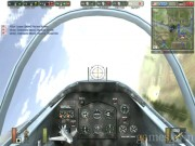 Battlefield 1942: Secret Weapons of WWII 12