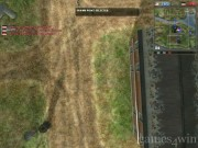 Battlefield 1942: Secret Weapons of WWII 11