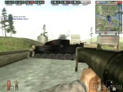 Battlefield 1942: Secret Weapons of WWII 10