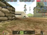 Battlefield 1942: Secret Weapons of WWII 9